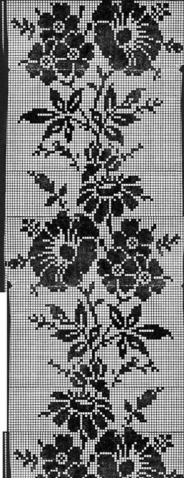 f8b74969a41cefd2cdd505bdc376b904.jpg (371×960)