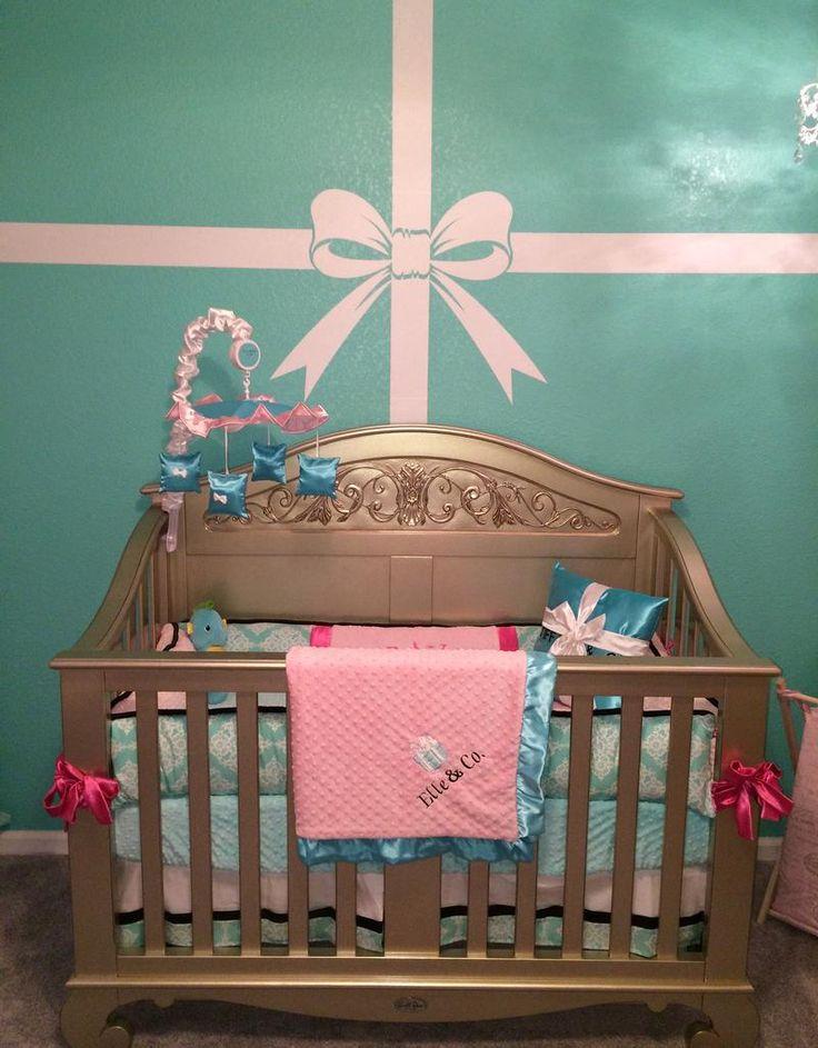 349 best images about real bratt nurseries on pinterest for Elle decor nursery