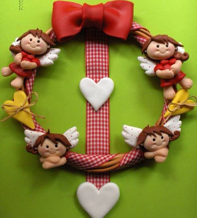 porcelana fria pasta francesa masa flexible fimo gumpast fondant pasta goma figurine topper christmas navidad pascua natal xmas