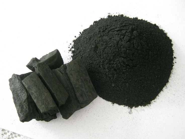 PREMIUM. ACTIVATED CHARCOAL POWDER FOOD GRADE TEETH WHITENING CARBON 50 g #HomeMade
