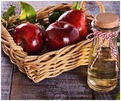 Csodaszer az almaecet?…….IGEN – Angelit kristály