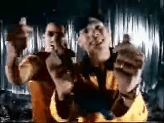 Daddy Yankee: el vampiro del reguetón | ElCalce