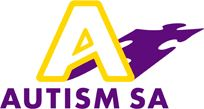 Autism SA is an #Adelaide charity who work with families and individuals living with Autism Spectrum Disorder (ASD).