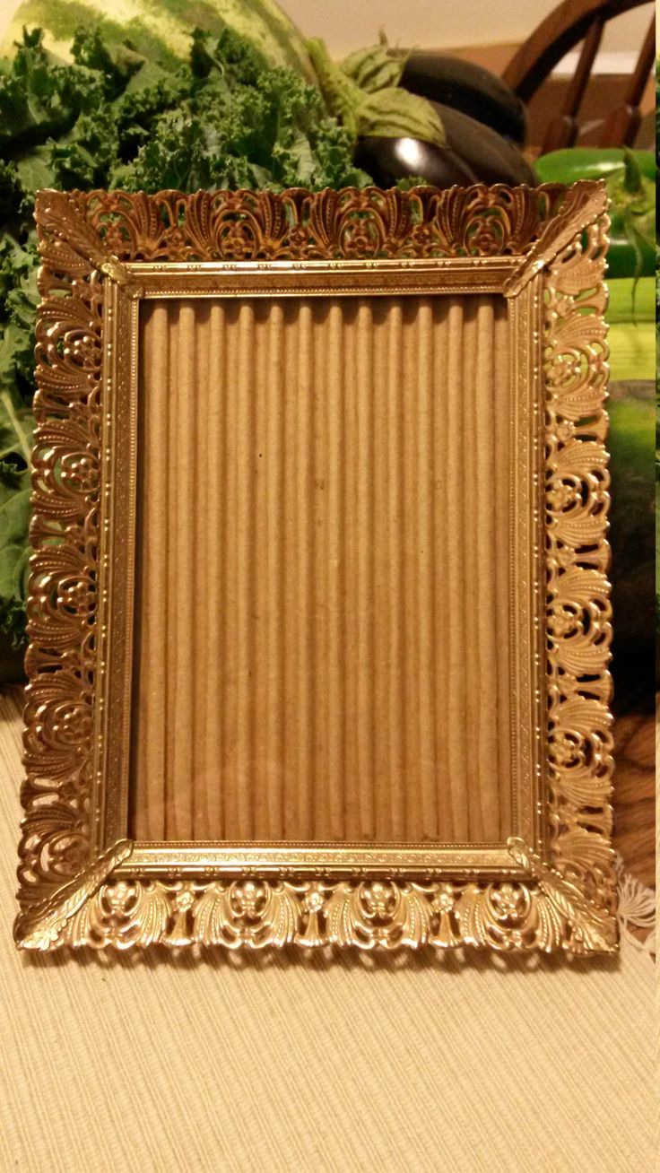 17 Best Ideas About 5x7 Picture Frames On Pinterest
