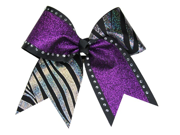 111 best Cheer bows images on Pinterest Cheer stuff