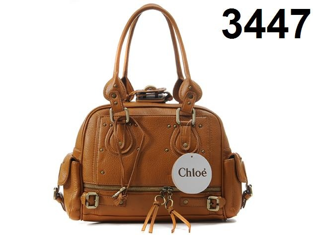 chloe replica designer handbags