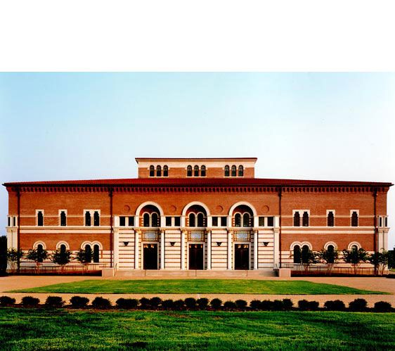 31 best Rice University images on Pinterest Rice university