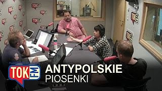 Radio TOK FM - YouTube