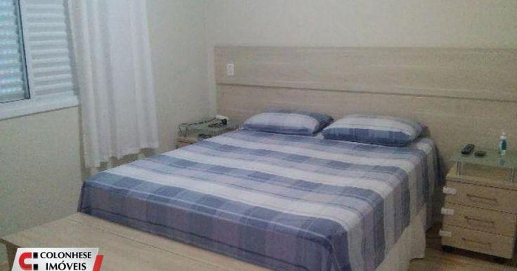 COLONHESE IMOVEIS - Apartamento para Aluguel em São Caetano do Sul