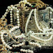 STOK BIŻUTERII - promocja!  #biżuteria #hurt