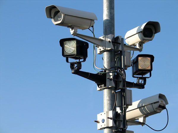 External imageExternal imageExternal imageAbout Photo : Surveillance Equipment,Listening Devices,Video Surveillance Equipment,Police Surveillance Equipment,Audio Surveillance Equipment