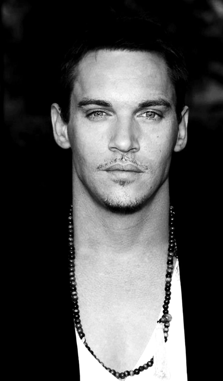 Jonathan Rhys Meyers                                                                                                                                                                                 More