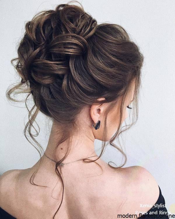 Top 20 Barock Vintage Hochzeitstorten Barock Frisur B Hair Styles Long Hair Styles Wedding Hairstyles For Long Hair