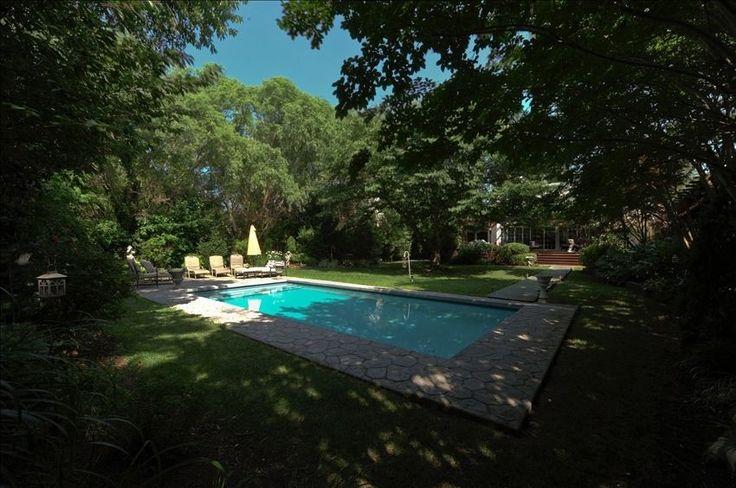 Rehoboth Beach House Rental: Elegant Rehoboth Beach Family Retreat, Resort Living At Its Finest   HomeAway