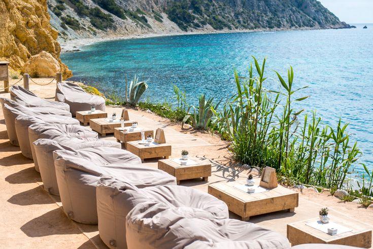 Amante Beach Club #ibiza