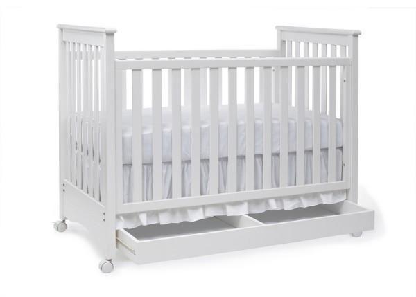 Bonavita Peyton Classic Crib