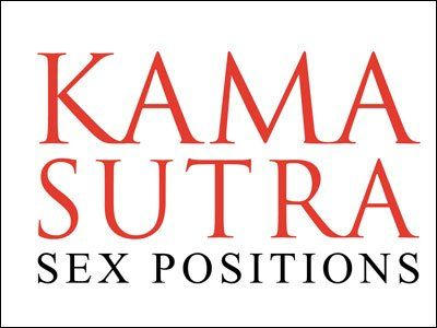 Learning Kamasutra on your own