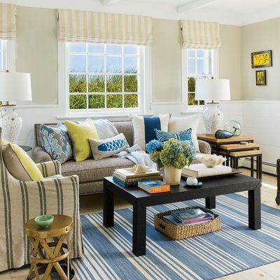 17 best images about beach house on pinterest for Cape cod chat rooms