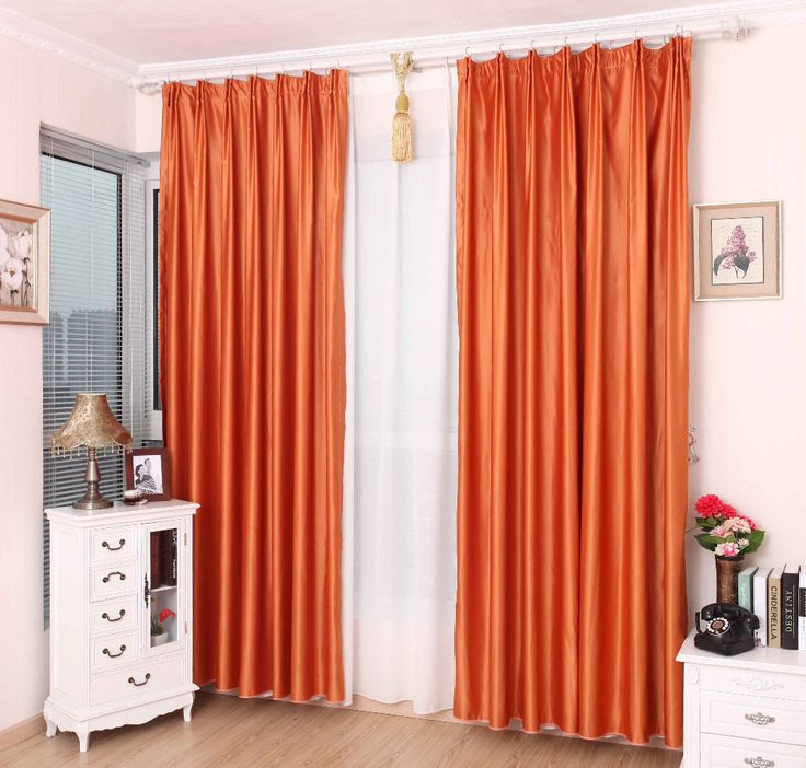 Living Room Curtain Designs New Ideas | Decoration Chief. Beautiful ...