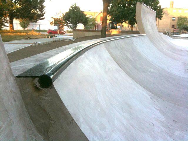 Etobicoke-Skatepark-6