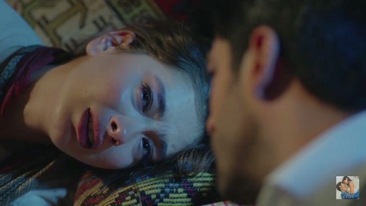 """Kemal, sen benim kalbimsin """