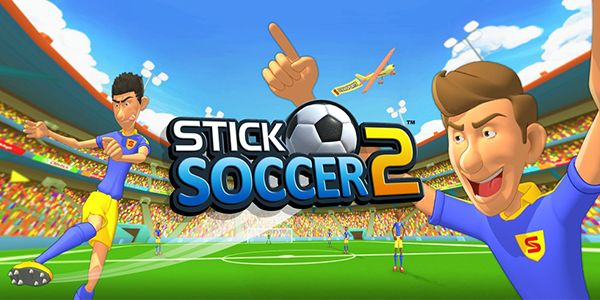 Stick Soccer 2 Hack Cheat Online Generator Cash and Fans  Stick Soccer 2 Hack Cheat Online Generator Cash and Fans Unlimited Everything you are are looking for to enjoy more the game Stick Soccer 2 is available on Stick Soccer 2 Hack Online Generator page. This game is all about the world of football. You have to create your own club,score goals and... http://cheatsonlinegames.com/stick-soccer-2-hack/
