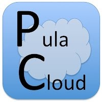 PulaCloud integrates human compute cycles with machine compute cycles using a socially responsible, for-profit format with the dual goals of solving complex problems and eliminating extreme poverty.  The PulaCloud Competition is recruiting a select number of additional demonstration projects.  Have a complex problem that can be solved with human computation?  Need $5,000 of support?  Check out the competition.  Those who refer the winners also get a prize!