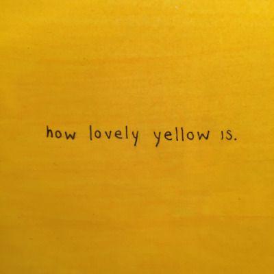 25 Best Ideas About Mustard Yellow Paints On Pinterest