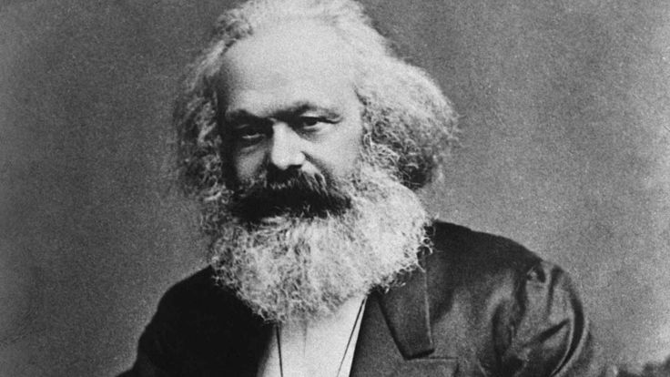 """The Party of Scientism, Not Science 