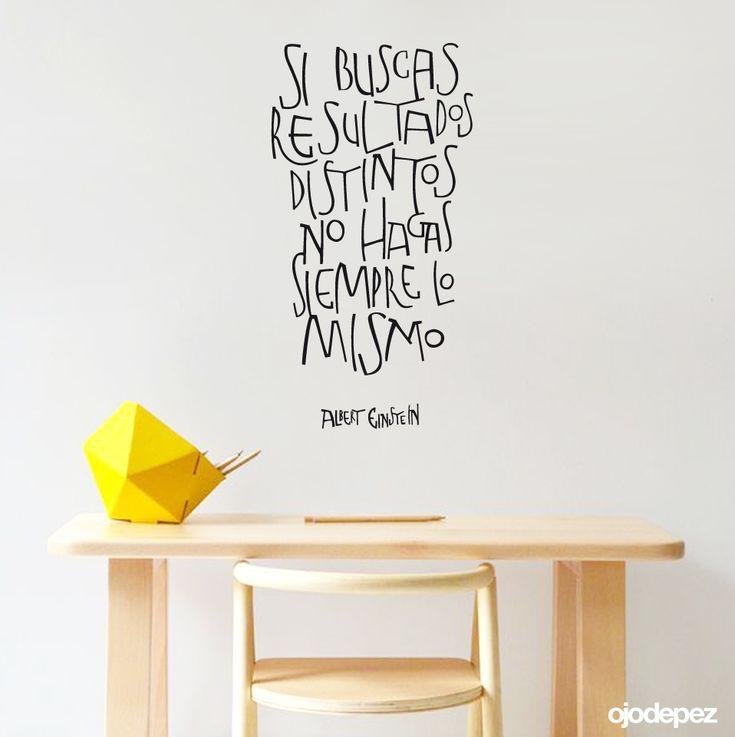33 besten Cuadros y láminas Bilder auf Pinterest | Rahmen, Produkte ...