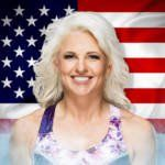 WWE News: Watch a Post Match Video From Candice LeRae's Indie Farewell Match, WWE Hall of Fame Now On Sale | 411MANIA  ||  At last night's Bar Wrestling event in California, Candice LeRae wrestled her final indie match as she has reported to the WWE Performance Center. https://411mania.com/wrestling/watch-post-match-video-candice-leraes-indie-farewell-match/?utm_campaign=crowdfire&utm_content=crowdfire&utm_medium=social&utm_source=pinterest