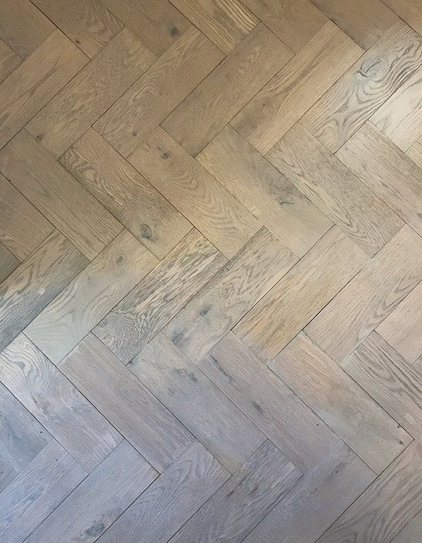 Best 25 Natural wood flooring ideas on Pinterest Natural floor