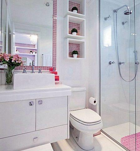 banheiro-lavabo-original-19