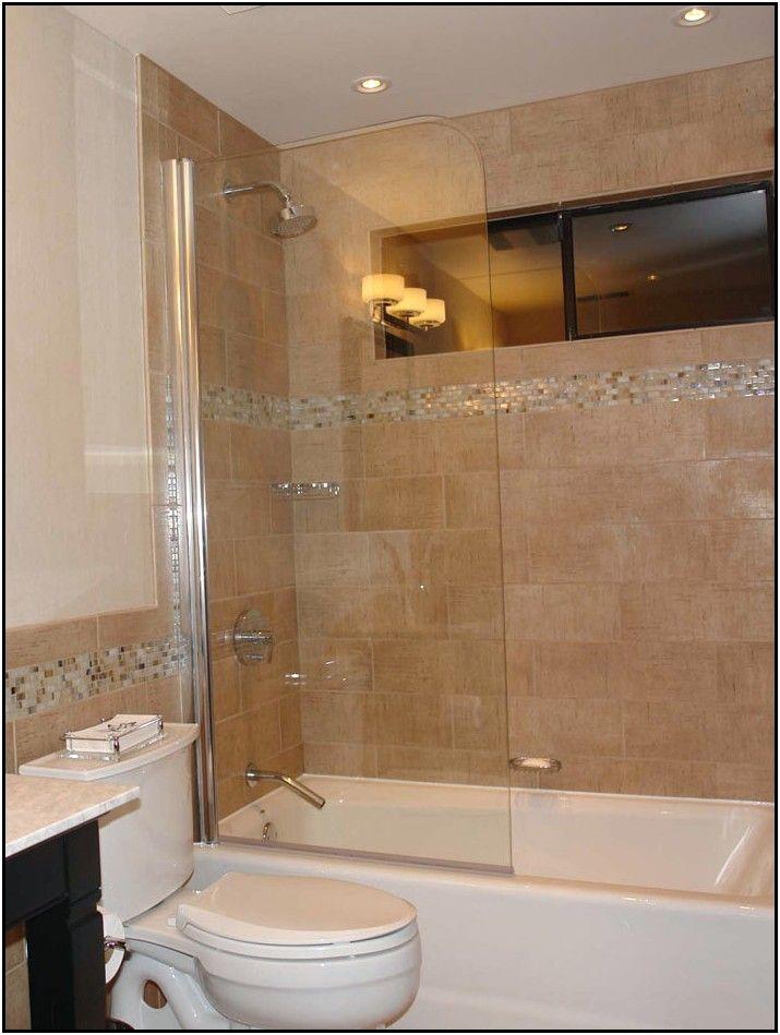 bathtub enclosures - Google Search