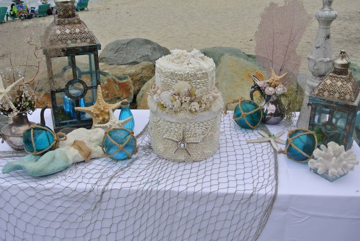 17 Best Beach Wedding Foods Images On Pinterest: 17 Best Ideas About Vow Renewal Beach On Pinterest