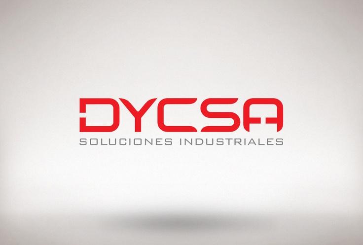 Re-ingeniería de marca DYCSA Soluciones Industriales Nobabel sí comunicación