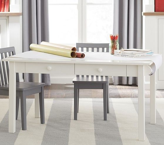 kids play room furniture. pottery barn kidsu0027 playroom furniture is built to last and expertly crafted find childrenu0027s create a space perfect for kids play room