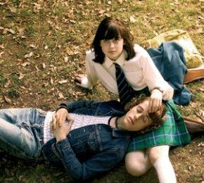 """""""32A - It's A Girl Thing"""" - Kino-Tipp – Die irische Regie-Debütantin Marian Quinn setzt der Pubertät ein filmisches Denkmal."""