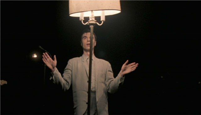 Rep Cinema This Week: Stop Making Sense, Breathless ...