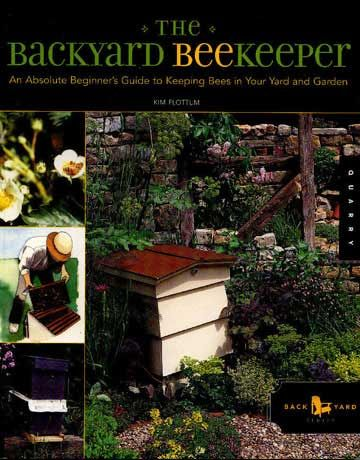 #Pollinators How to Start DIY Backyard Beekeeping | popularmechanics.com