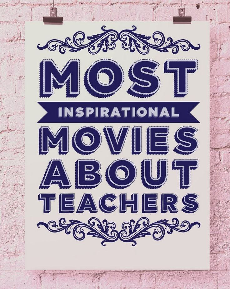 most inspirational teacher essays That's why we polled our weareteachers audience to help identify the very best teacher bags out there  inspiring teachers  essays, or hardcover textbooks .