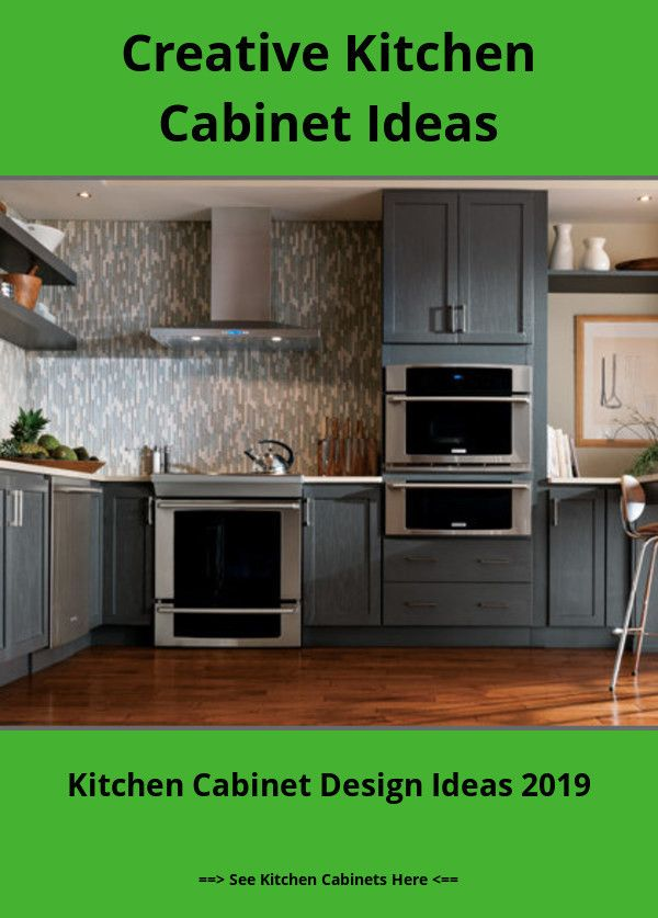 Affordable Kitchen Cabinet Ideas And Diy Kitchen Under Cabinet Lighting Chea Kitchen Under Cabinet Lighting Affordable Kitchen Cabinets Cheap Kitchen Cabinets