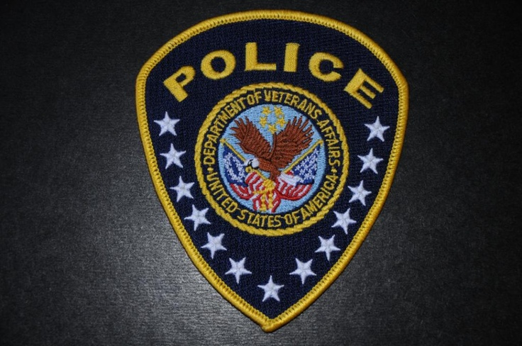 17 best images about patches federal on pinterest police departments federal and federal - Us department of state bureau of administration ...
