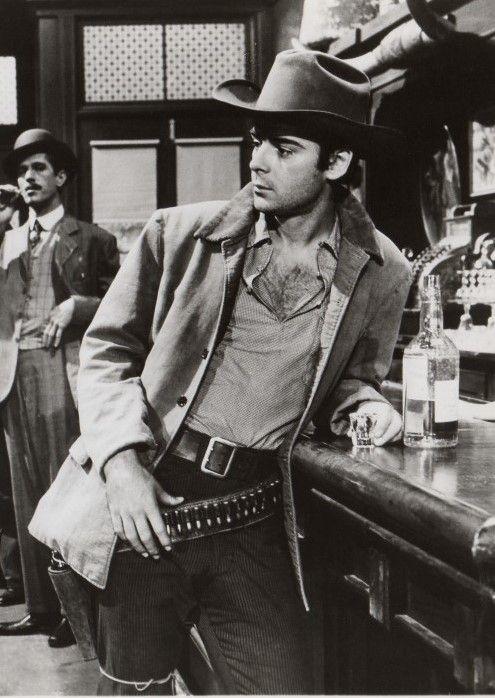 Actors Wild Wild West