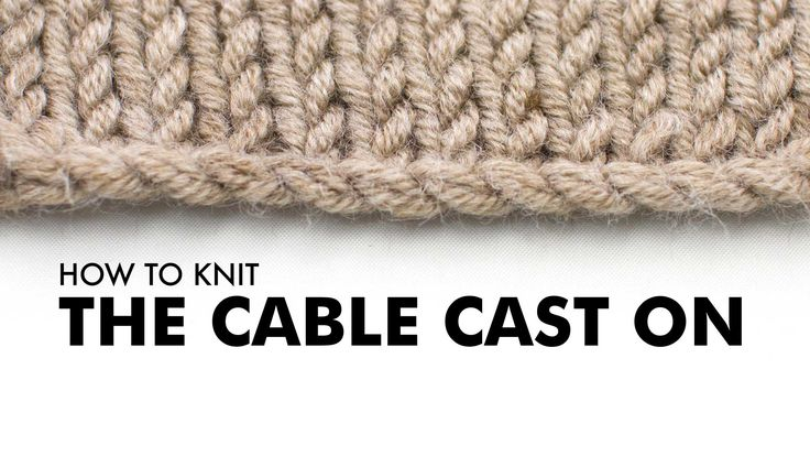 Knitting How To Cast On Extra Stitches : 480 best Wielder of Needles images on Pinterest Knitting patterns, Knitting...