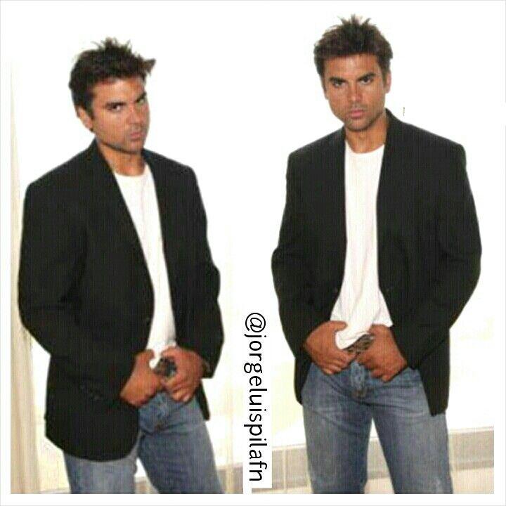 #jorgeluispila #jorgeluispilafn #Actor #Telemundotv #Miami