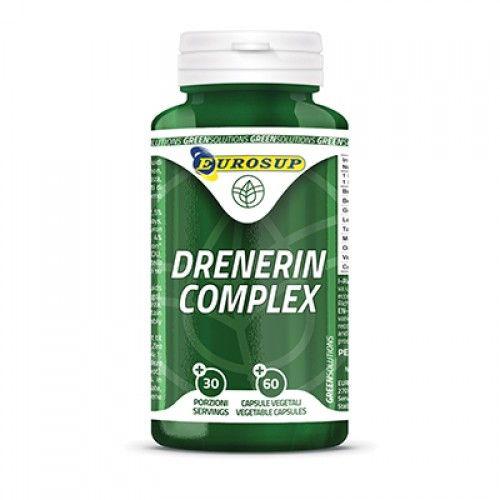 DRENERIN COMPLEX