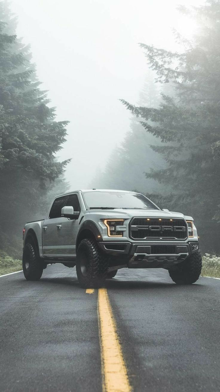 Click On The Photo For More In 2020 With Images Ford Raptor
