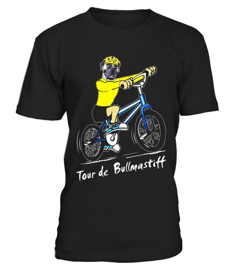 "# Funny Tour de Bullmastiff bicycle race T-shirt .  Special Offer, not available in shops      Comes in a variety of styles and colours      Buy yours now before it is too late!      Secured payment via Visa / Mastercard / Amex / PayPal      How to place an order            Choose the model from the drop-down menu      Click on ""Buy it now""      Choose the size and the quantity      Add your delivery address and bank details      And that's it!      Tags: bicycle tshirt, bicycle tshirt for…"