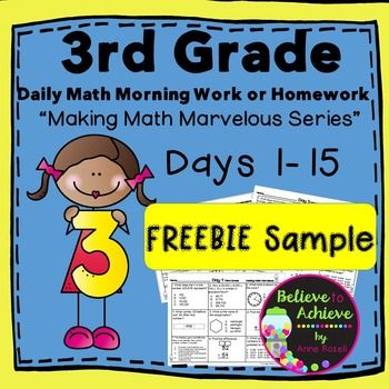 127 best 3rd GRADE images on Pinterest | Activities, English ...